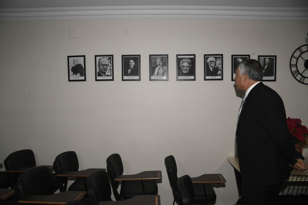 Adana Proaktif Psikoloji Açılış Fotoğrafı
